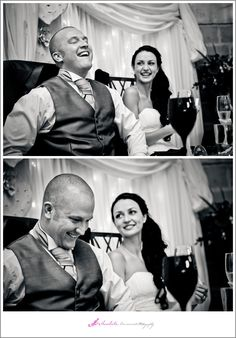Luke & Leanna's wedding, De Beer Wedding, Johannesburg Wedding Photographer, Witbank Wedding Photographer, Emalahleni Wedding Photographer (63) Beer Wedding, Beautiful Love, Engagement Photos, Photoshoot, Pure Products, Movie Posters, Photo Shoot, Film Poster, Engagement Photo Shoots