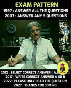 Wish I was born later Latest Funny Jokes, Funny Jokes In Hindi, Very Funny Jokes, Crazy Funny Memes, Really Funny Memes, Tamil Funny Memes, Fuuny Memes, Top Funny, Stupid Funny