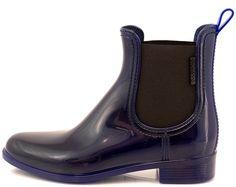 http://zebra-buty.pl/model/4898-kalosze-gioseppo-pampa-petroleum-2042-078