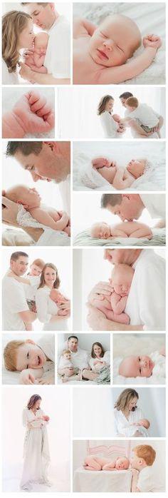 YAKIMA FAMILY & NEWBORN PHOTOGRAPHY   lifestyle family photography