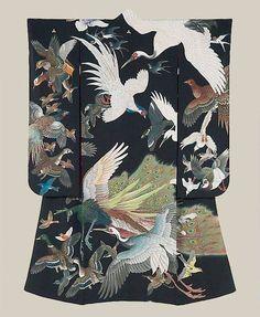 1942, Japan. Met Museum