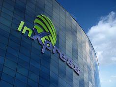 Mối quan hệ đối tác chiến lược toàn cầu với DHL Express cho phép InXpress cung cấp cho các doanh nghiệp vừa và nhỏ (SMEs) mức giá dịch vụ cạnh tranh tương tự với mức giá chiết khấu dành cho các khách hàng lớn.