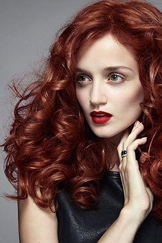 pumpkin spice hair for 2017