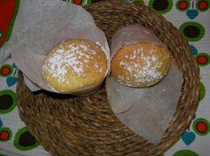 La receta de los mojicones, las magdalenas de La Mancha