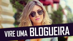 Curso Pro Blogger Jessica Belcost