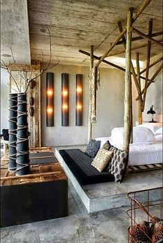 design-dautore.com: AREIAS DO SEIXO, boutique beach hotel Portugal Amazing and peaceful. Luxury hotels.  www.bocadolobo.com