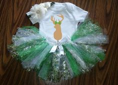 Hey, I found this really awesome Etsy listing at https://www.etsy.com/listing/474987375/green-camo-girl-outfit-girls-camouflage