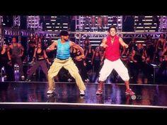 Another favourite    Dance, Dance, Dance Music Video - Zumba Fitness   #zumba #zumbafitness
