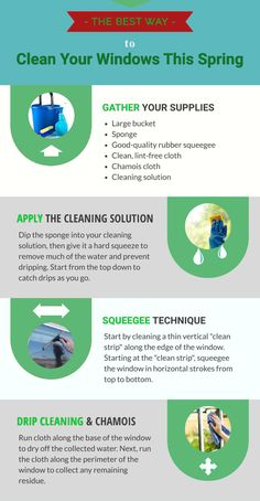 The New Canadian Cleaning Company offers Commercial Office Cleaning and Janitorial Services to clients across Toronto, Etobicoke, Mississauga, Oakville, and the GTA. Window Cleaning Services, Cleaning Companies, Professional Window Cleaning, Commercial Cleaners, Janitorial Services, Large Bucket, How To Remove, How To Apply, Window Cleaner