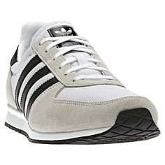 adidas adiSTAR Racer Shoes