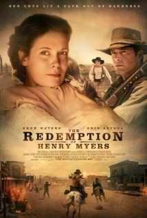 Watch The Redemption of Henry Myers Online   Pinoy Movie2k