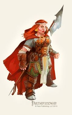 DwarfGirl_01.jpg (424×680)