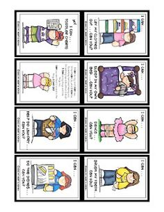 heart, toddler chores, chore card, parent, toddler chart, toddlers, cards, kid, chore charts
