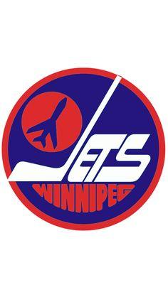 Winnipeg Jets 1979w