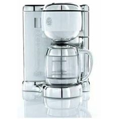 russel hobbs kaffeemaschine weiß limeted edition wie neusparen25.com , sparen25.de , sparen25.info