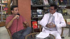 Consciência Cósmica com Dr. José Augusto Maciel Torres 19 02