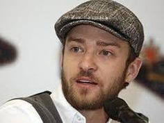 Image result for justin timberlake hats