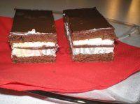 Zákusek Kinder Pingui Tiramisu, Ethnic Recipes, Food, Kids, Essen, Meals, Tiramisu Cake, Yemek, Eten