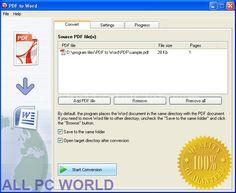 http allpcworld com autodesk 3ds max design 2014 free download