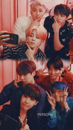 Cr. BTSMySunshine92 #BTS #방탄소년단 MAP OF THE SOUL : #PERSONA 'Persona' Concept Photo Sketch (1) Jimin, Bts Taehyung, Bts Bangtan Boy, Bts Wallpaper Lyrics, Bts Aesthetic Pictures, Album Bts, Photo Sketch, Bts Backgrounds, Kpop