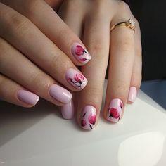 МК,всё для ногтей,гель-лак Bloom Kodi E.mi ruNai   ВКонтакте