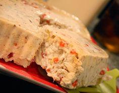 Search results for: Pollo Tapas, Carnitas, Cilantro, Feta, Sushi, Ale, Chips, Favorite Recipes, Chicken