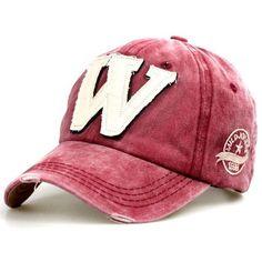 Summer Baseball Caps Men Hat Casquette Snapback Baseball Cap Women Hats For Men