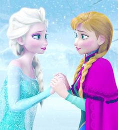 Sisters forever and always forever<3