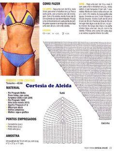 Revista Faça e Venda n°1 - Lucilene Donini - Álbuns da web do Picasa