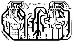 tda7293 stereo audio power amplifier board 700x397 tda stereo power amplifier circuit power amplifier Circuits Audio amplifier tda Amplifier circuit audio amplifier Circuit power audio amplifier stereo IC TDA7293   200 Watts RMS