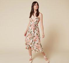 Reformation Mattie Dress