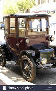 Electric Cars Automobile Car Motor Vehicle Autos