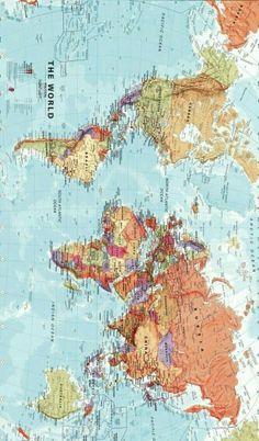 Mapa pegatinas Portugal mapa de Europa países país sticker lámina decorativa 1