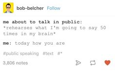 23 Jokes That Will Make Overthinkers Laugh Then Cry