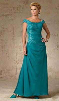 Vestidos de Boda para Madrinas - Para Más Información Ingresa en: http://vestidosdenochecortos.com/vestidos-de-boda-para-madrinas/
