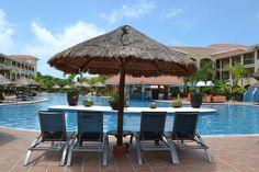 Adult Section  @Sandos Playacar Beach Experience Resort  www.sandos.com
