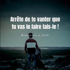 Citations Pour Instagram, Tips Instagram, Energie Positive, This Is Us Quotes, Some Words, Motivation, Yin Yang, Moving Forward, Affirmations