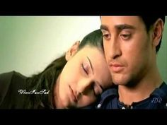 ▶ Heart Touching Sad Song Khudaya Ve By Salim Merchant - YouTube