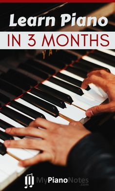 Teach Yourself Piano Ultimate Resource to Learn Piano in just 3 Months. This will not make you a genius. But it will teach you how to play piano and learn yourself. Piano Lessons For Kids, Piano Lessons For Beginners, Piano Music Easy, Piano Songs, Sheet Music, Teach Yourself Piano, Keyboard Lessons, Keyboard Piano, Kalimba