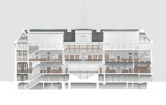 hub architecten - Google zoeken