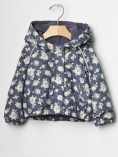 Shop by size to create an adorable outfit for your little one with baby girl collection from Gap. Cute Outfits For Kids, Toddler Outfits, Cute Kids, Girl Outfits, My Little Girl, My Girl, Baby Girl Closet, Girls World, Baby Gap