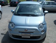fiat 500 blue and me pairing