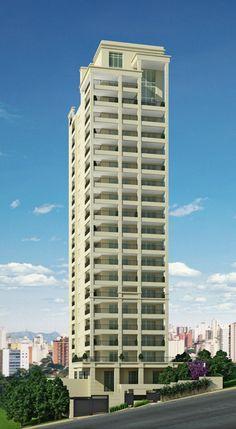 Maison Jolie   380m²   Jardim Paulista   São Paulo