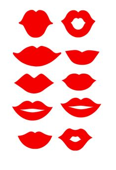 lips.jpg (2400×3508)