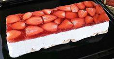 Pretzel Bites, Cake Cookies, Cheesecake, Deserts, Lime, Sweets, Bread, Baking, Food