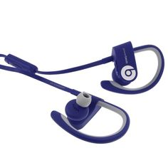 colette BEATS BY DRE Powerbeats² Wireless