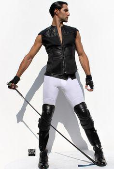 Alejandro for Rufskin Fashion Moda, Mens Fashion, Equestrian Style, Equestrian Fashion, Young Fashion, Cute Gay, Clothes Horse, Riding Clothes, Attractive Men