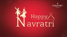 """""""What goes around comes around"""" Doesn't always mean Karma... At times, it means Garba...!!!  We Wish you a #Happynavratri"""