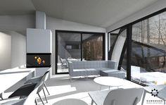 moderni_valmistalo_sunhouse16