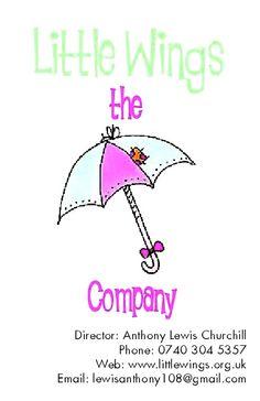 www.littlewings.org.uk